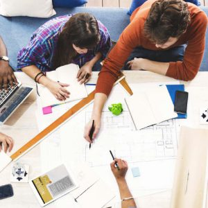 Outsourcing Customized Plan