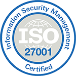 iso 27001 2013 certification