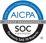 soc 1 compliance certifications